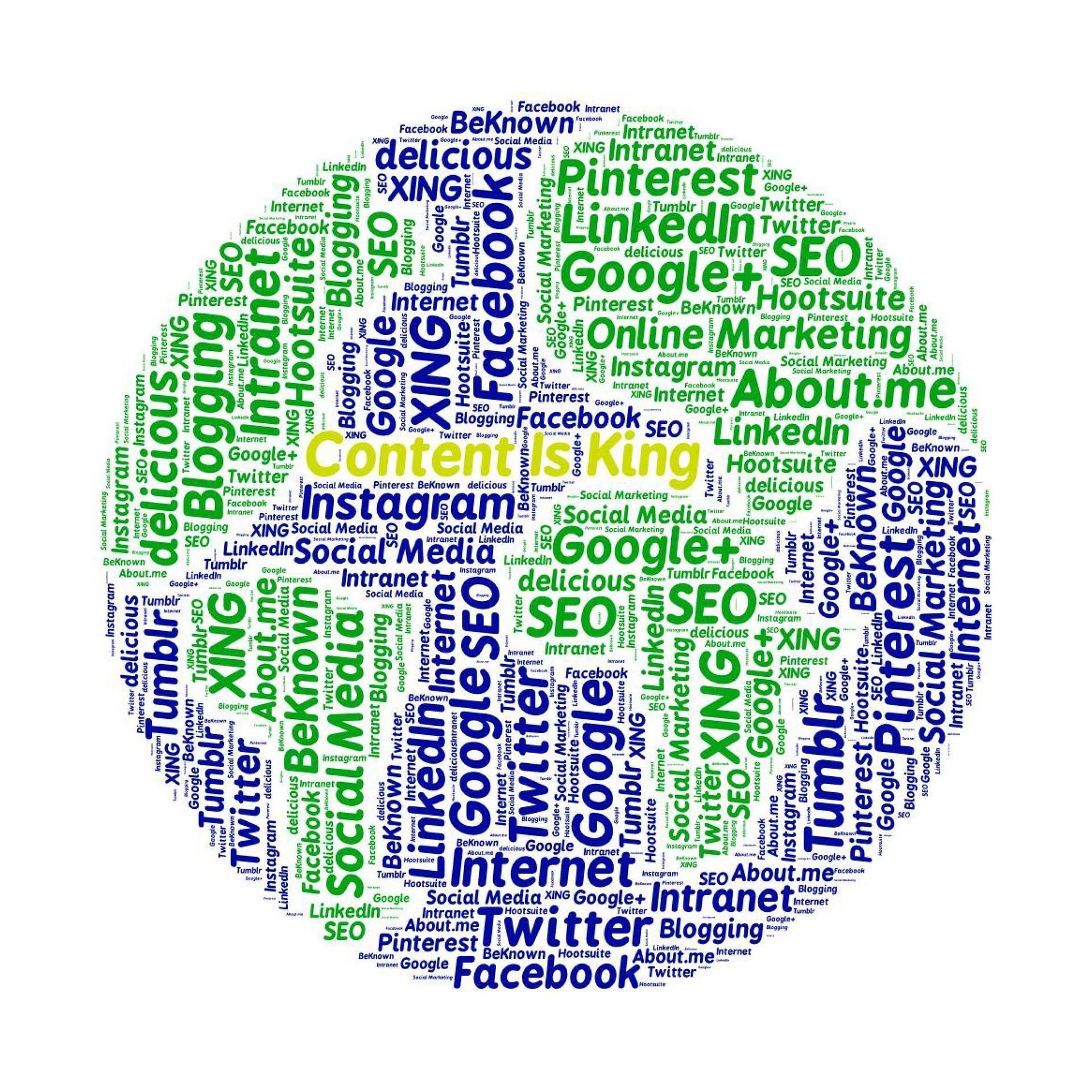 Pozycjonowanie w Google dla każdej firmy
