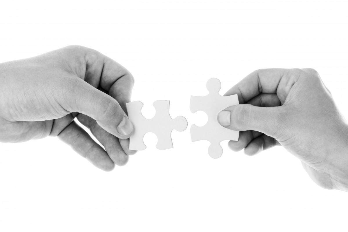 Media społecznościowe a SEO - wzajemne relacje
