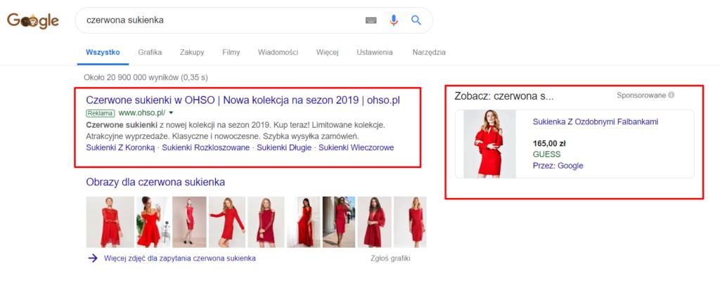 Google Ads - Remarketing